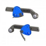 Adjustable-Cranks