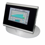table-foot-for-control-unit-with-touchscreen-945818