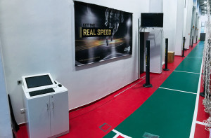 globalspeed-we-know-speed-speedcourt-individueller-festeinbau-telki